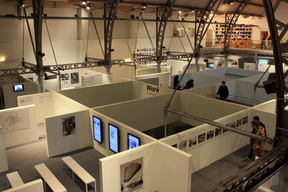 Pavillon_Arsenal-Expo_Work_in_Progress-01