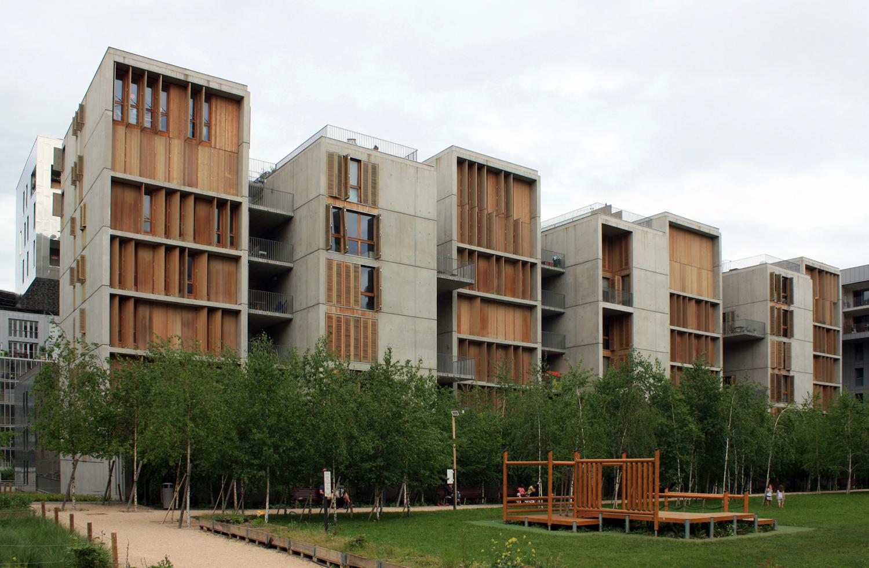 Vergely-Lyon-Confluences-39_Logements-1500