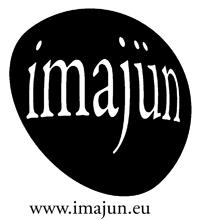 www.imajun.eu_