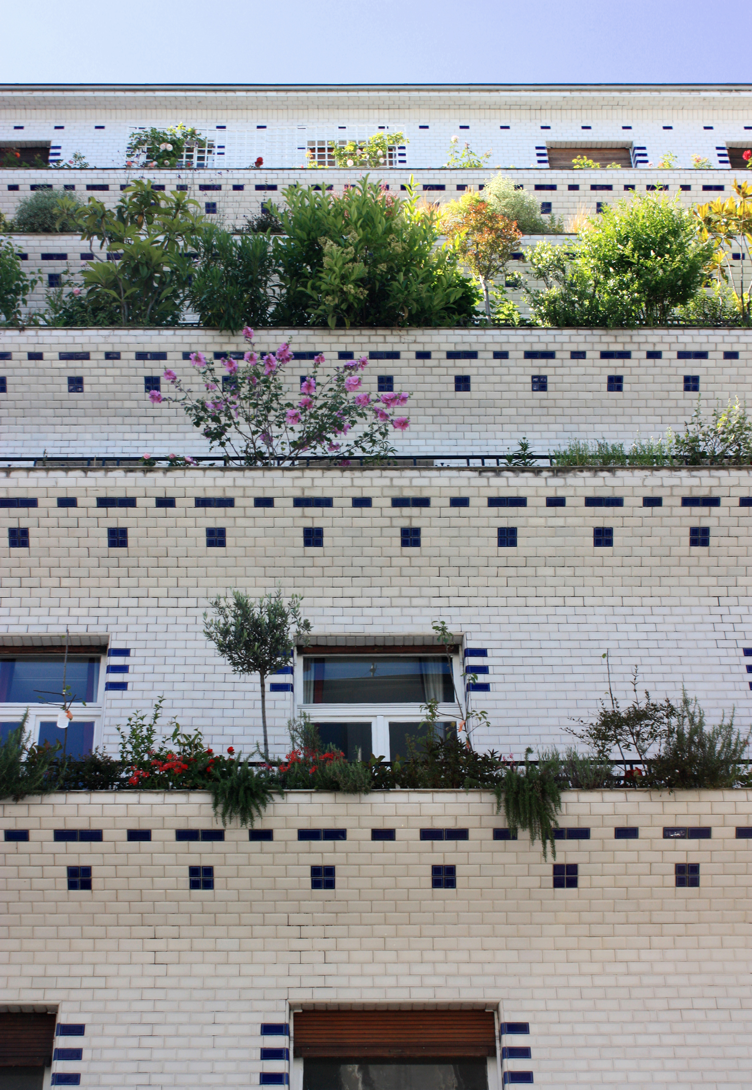 Archigraphie_Sauvage_Henri_Immeuble_gradins_Vavin_03